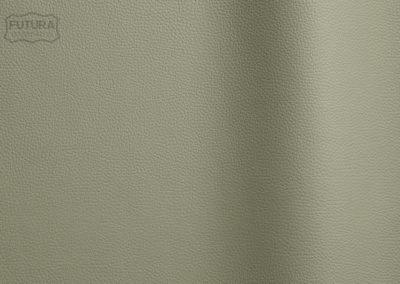 Bizon - Colour 141