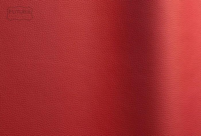 Bizon - Colour 154