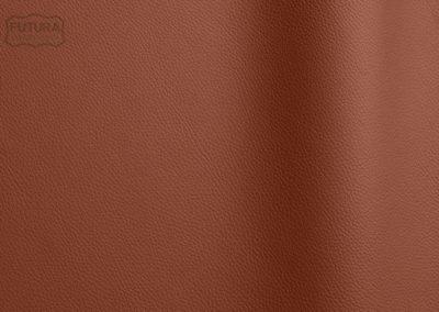 Bizon - Colour 480