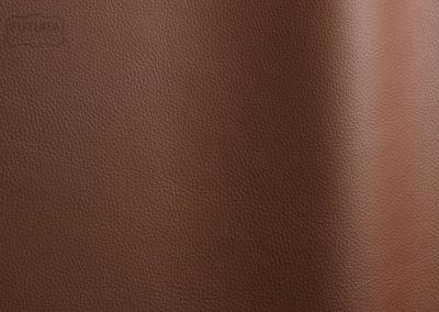 Bizon - Colour 633