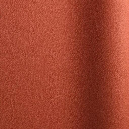 Bizon - Colour 688