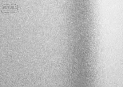 Bizon - Colour White