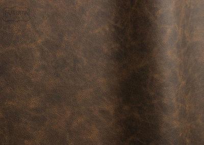 Enta - Colour 16152