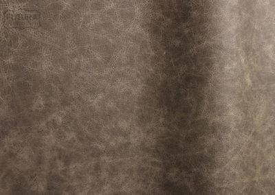 Etna - Colour 16114