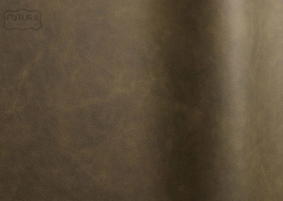 Etna - Colour 16118