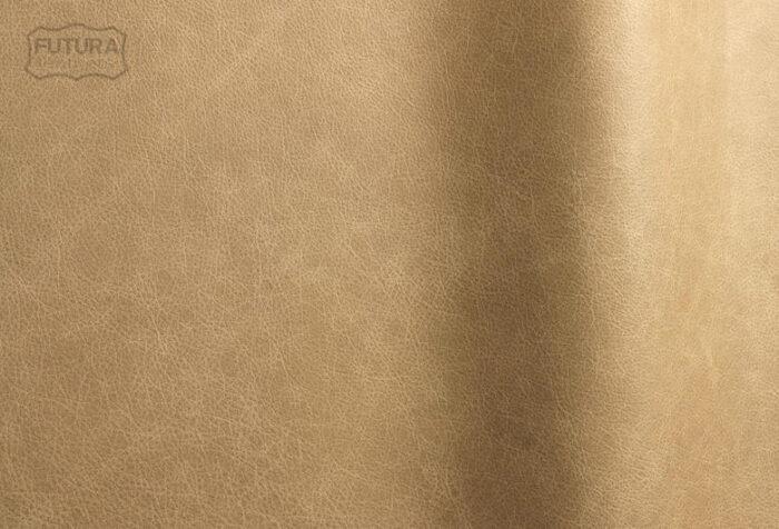 Etna - Colour 16120