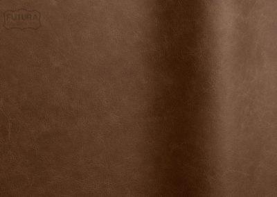 Etna - Colour 16124