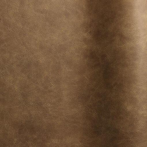 Etna - Colour 16138
