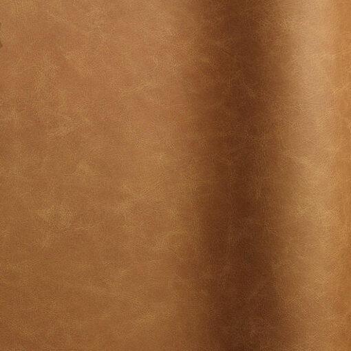 Etna - Colour 16140