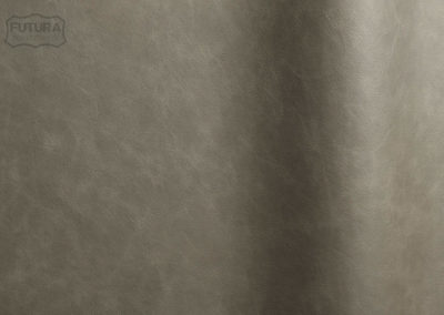 Etna- Colour 16196