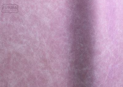 Etna - Colour 16410