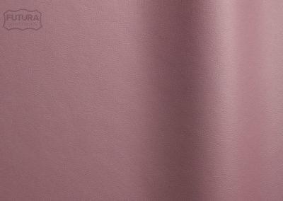 Lena - Colour 7704