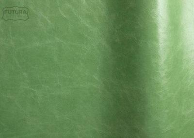 Melis - Colour 70030