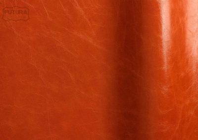 Melis - Colour 70050