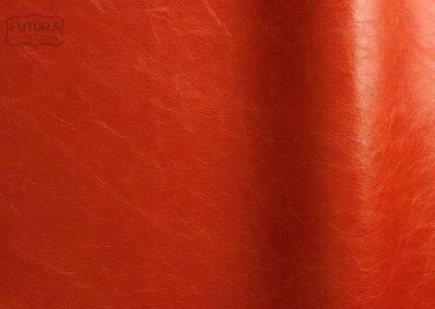 Melis - Colour 70060