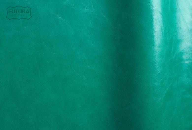 Melis - Colour 70130
