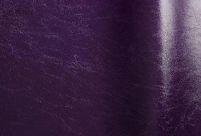 Melis - Colour 70150