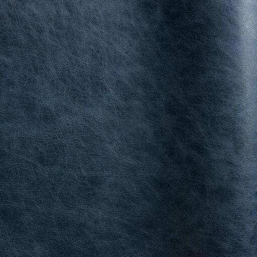 Pista - Sapphire