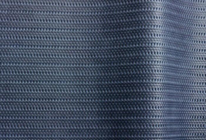 Pista Stampa 999 - Colour Sapphire