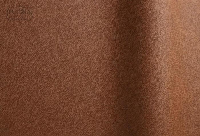 Sierra Kelato - Colour 1609 TT