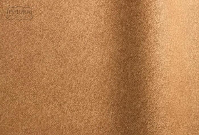 Sierra Kelato - Colour 2052 TT