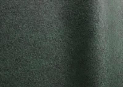 Sierra Kelato - Colour 2517 Two Tone