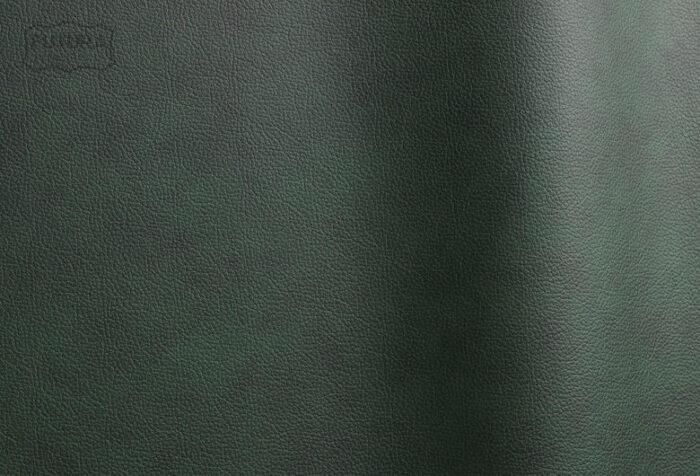 Sierra Kelato - Colour 2517 TT