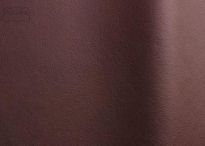 Sierra Kelato - Colour 9680 Two Tone