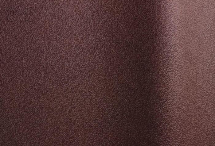 Sierra Kelato - Colour 9680 TT