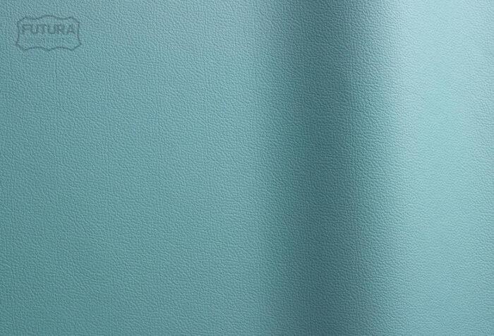 Sierra - Colour 346