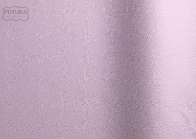 Sierra - Colour 368