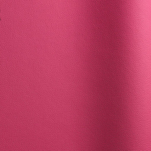 Sierra - Colour 372