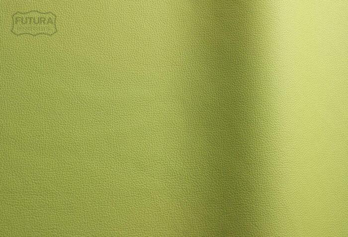 Sierra - Colour 407