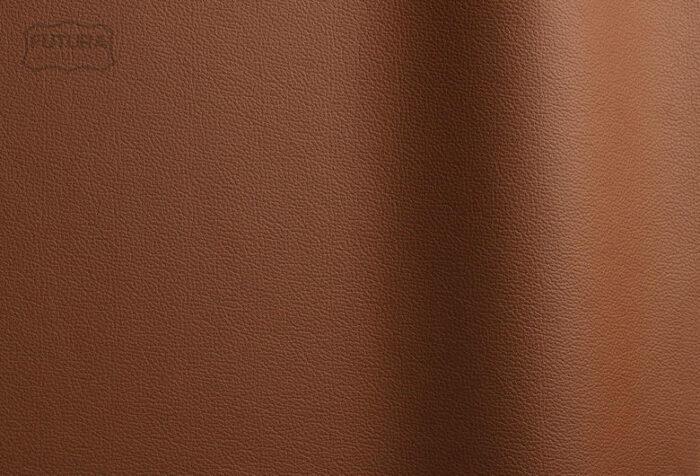 Sierra - Colour 4450