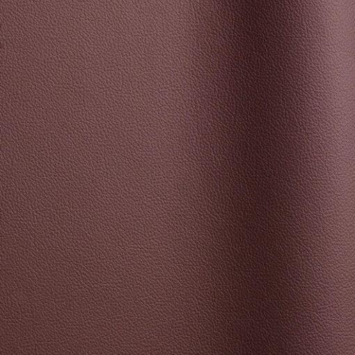 Sierra - Colour 4456