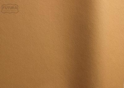 Sierra - Colour 677
