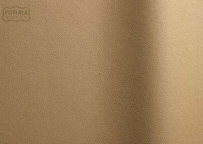 Sierra - Colour 699