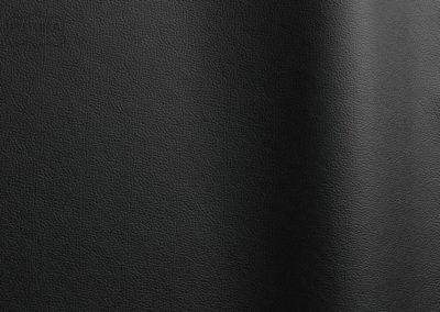 Sierra - Colour Black