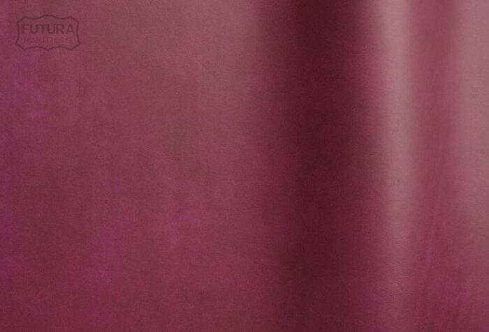 Silk - Colour 04060