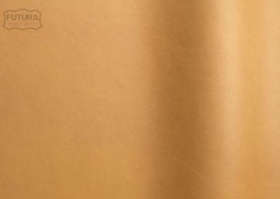 Silk - Colour 0549