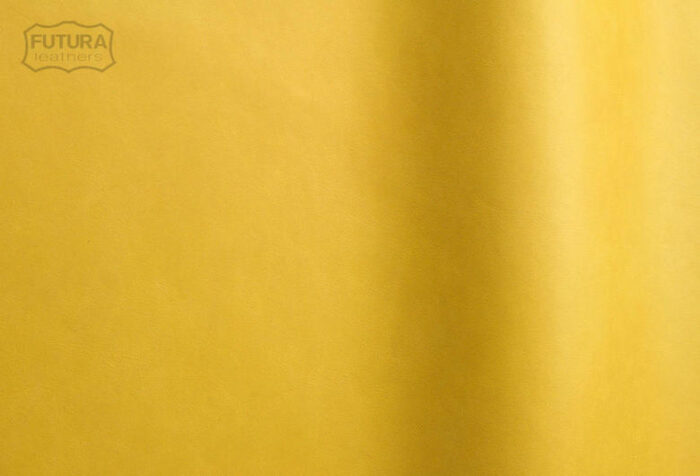 Silk - Colour 0550