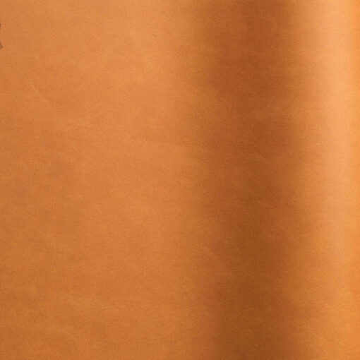 Silk - Colour 0565