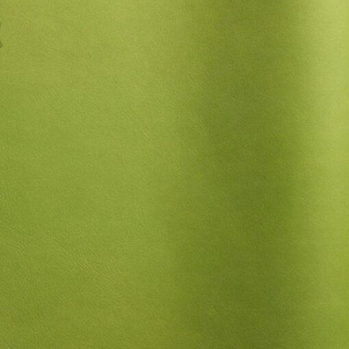 Silk - Colour 0692