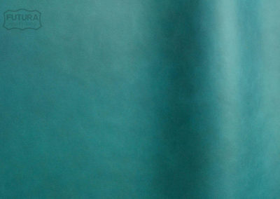 Silk - Colour 0778