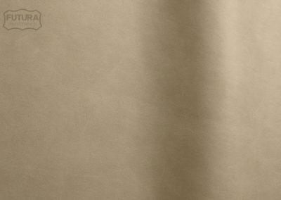 Silk - Colour 0854