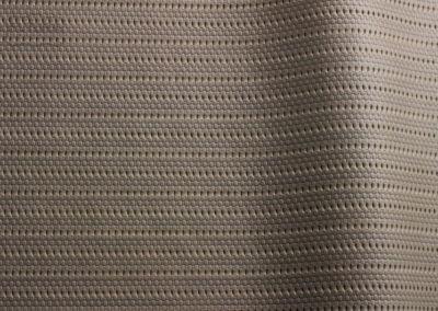 Silk Stampa 999 - Colour 0855