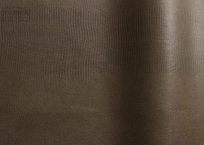 Alteyus - Colour 52150