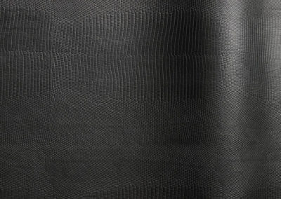Alteyus - Colour 52200