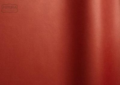 Luxury - Colour 9112