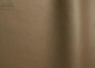 Luxury - Colour 9116